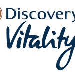discovery-transparent