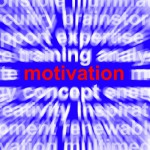 motivation stuart miles frredigitalphotos