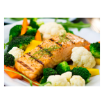 nutrition-home-img
