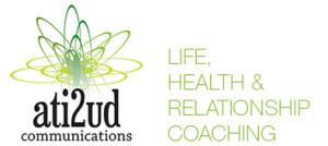 ati2ud logo