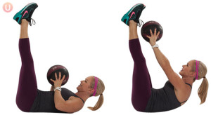 Medicine-Ball-Toe-Touches_Exercise [gethealthyu.com]