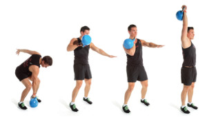 kettlebell push press [imgbuddy.com]