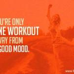 Good-mood-quotes