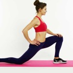 Hip-flexor-stretch1-660x400