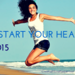 KICKSTARTYOUR-HEALTH-2-300x167