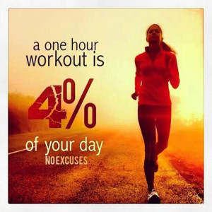 a-one-hour-workout-is-4-of-your-day-no-excuses-430854