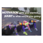 motivate-home-img