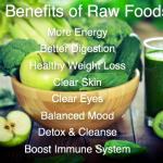 raw-food-benefits [enlightenedfoods.com]