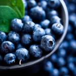 ss_pr_100223superfood_blueberries [ontario fresh ca]