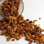 granola [lisafederer]