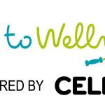 FC_Way to Wellness_Hi Res
